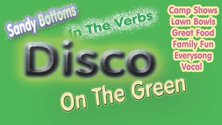 disco-on-the-green-2015-725x408